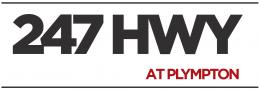 247 Hwy Logo