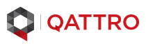 Qattro Property Management
