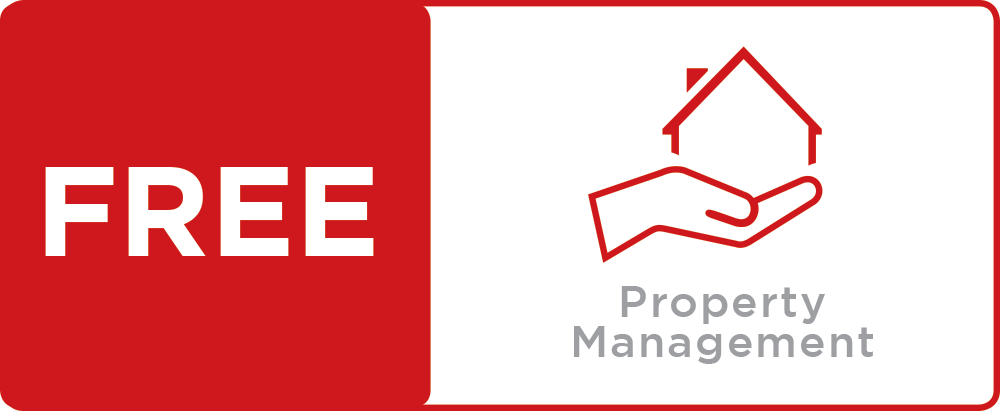 Free Porpety Management