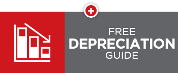 Depreciation Guide
