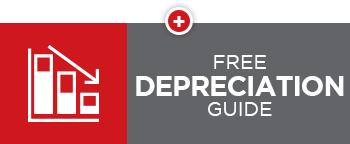 Depreciation Guide